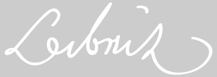 leibnitz_signature_white
